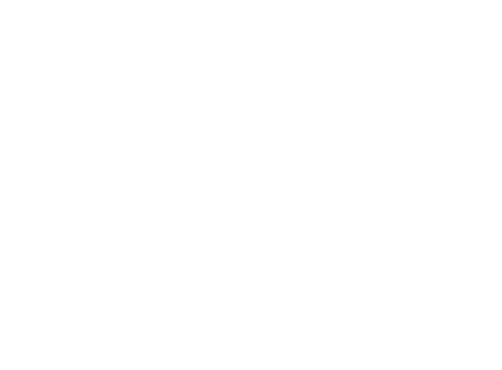 BIG Brewing Co™